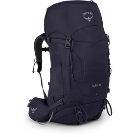 Osprey W's Kyte 36 Backpack Mulberry Purple